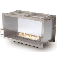 Биокамин Ecosmart Fire FIREBOX  1000DB [07060]
