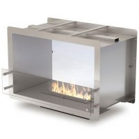 Биокамин Ecosmart Fire FIREBOX 800DB [07044]